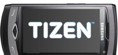 bada y Tizen se funden en un mismo sistema operativo