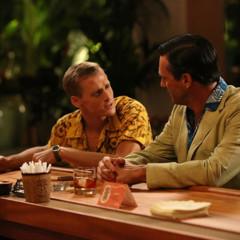 Foto 9 de 17 de la galería mad-men-premiere-sexta-temporada en Trendencias Hombre