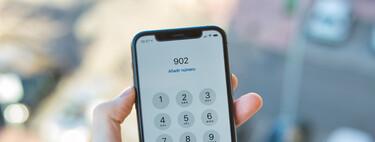 Consumo prohíbe que los teléfonos de atención al cliente 902 cuesten más que una llamada normal