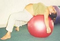 ejercicio_esferodinamia.jpg