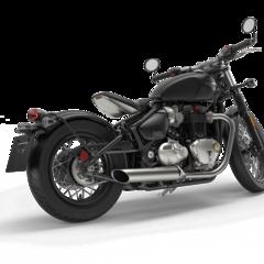Foto 23 de 32 de la galería triumph-bonneville-bobber-2017-1 en Motorpasion Moto