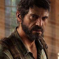'The Last of Us' tiene su Joel: Pedro Pascal acompañará a Bella Ramsey en la esperada serie de HBO