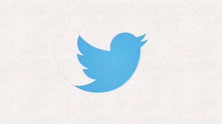 Twitter celebra su séptimo aniversario con 200 millones de usuarios activos