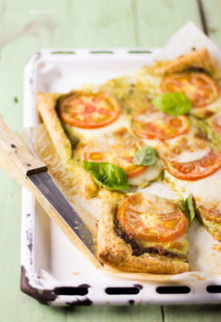 Tu dieta semanal con Vitónica (CXC): con recetas mediterráneas incluidas