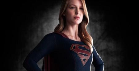 Supergirl2 0