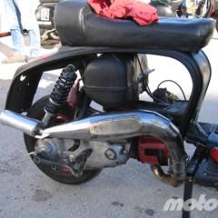 Foto 9 de 51 de la galería 6-horas-de-resistencia-en-vespa-y-lambretta en Motorpasion Moto