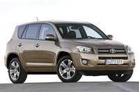 Toyota vuelve a llamar a revisión coches que ya habían sido revisados antes en EEUU