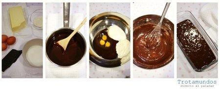 preparacion-cake.jpg