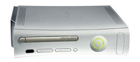 Xbox 360: actualización en marcha. PayPal confirmado (actualizado)