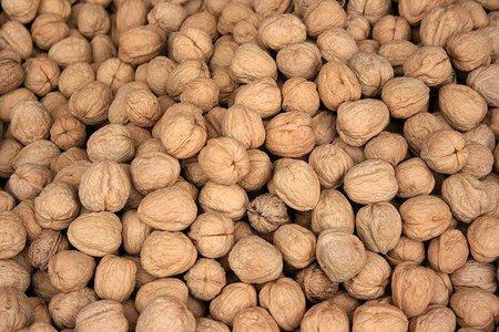 Las nueces son tus nuevas aliadas para reducir la grasa abdominal