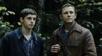 'Resistencia', Edward Zwick quiere ser Spielberg