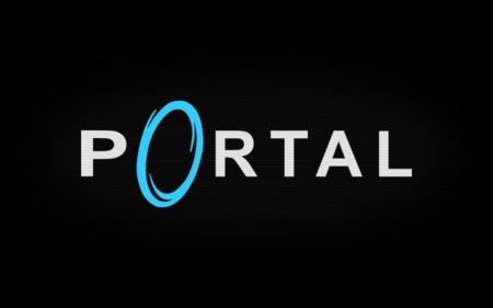 El legendario juego Portal hará su llegada de forma oficial a Android para Nvidia Shield