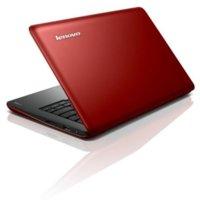 Lenovo IdeaPad S200 y S206: larga, triste y aburrida vida a los netbooks de colores