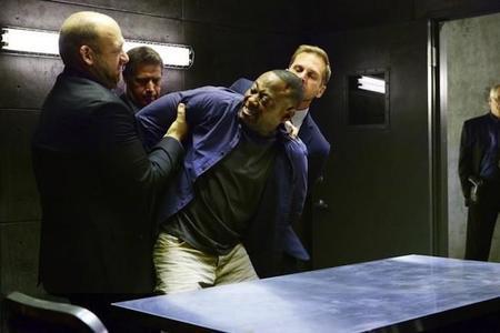 Bellamy Resurrection Season 2 Premiere Recap