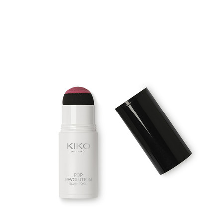 Kiko Collection Poprevolution 5