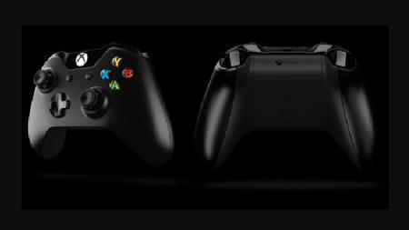 Control de Xbox One pronto será compatible con PC según Microsoft