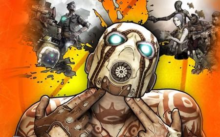 'Borderlands' será el siguiente videojuego en tener película