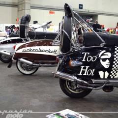 Foto 50 de 91 de la galería mulafest-2015 en Motorpasion Moto