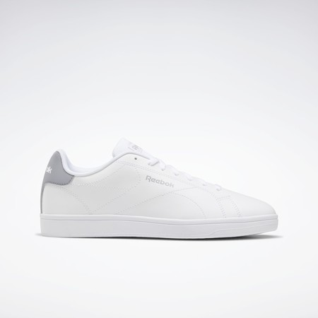 Reebok Royal Complete Clean 2 0 Blanco Eg9414 01 Standard