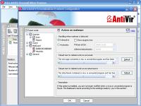 4 antivirus gratuitos para Windows
