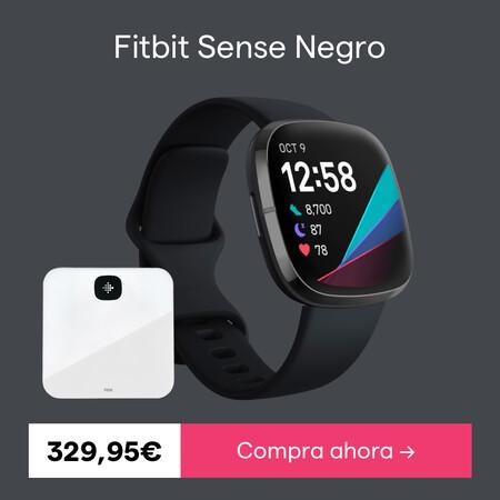 Sense Negro 26nov
