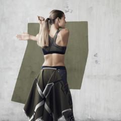 Foto 10 de 10 de la galería nikelab-x-jfs en Trendencias Lifestyle