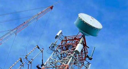 Habrá nuevos contratos para los usuarios de los servicios de telecomunicaciones en México