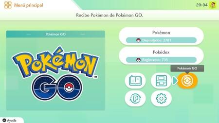Pokemon Go Pokemon Home 04