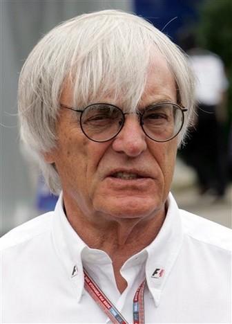 Valencia puede haber acordado ya su GP para el 2008