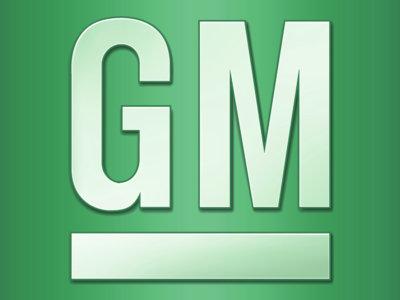 De aquí a 36 años General Motors se quiere volver totalmente verde
