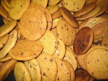 Cookies, un suculento bocado para las empresas