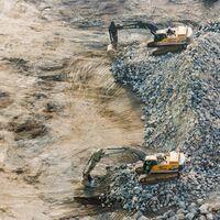 Las energías renovables necesitarán el triple de minerales que los extraídos hoy: la nueva crisis ecológica