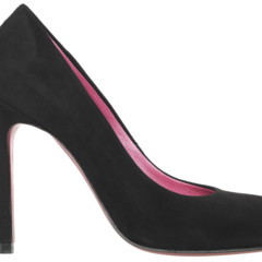 Foto 51 de 68 de la galería los-zapatos-de-ursula-mascaro-nos-auguran-un-invierno-lleno-de-color en Trendencias