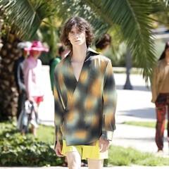 Foto 4 de 17 de la galería mans-concept-spring-summer-2021 en Trendencias Hombre