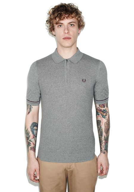 Fredperry Bradley Wiggins 11