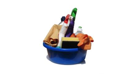 Seis herramientas que aligerarán tus tareas domésticas y te ayudarán a cuidar de los tuyos