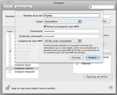 ConfiguracionMac