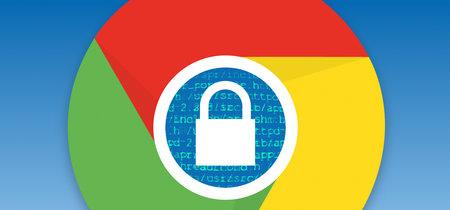 Chrome pronto te avisará de ataques MITM