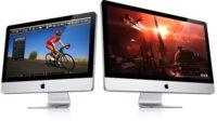 Nuevo iMac: más rápido, más gráfica, mismo diseño