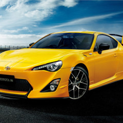 toyota-gt-86-yellow-limited