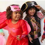 Los 19 disfraces infantiles de H&M más divertidos para celebrar un Carnaval 2021 diferente