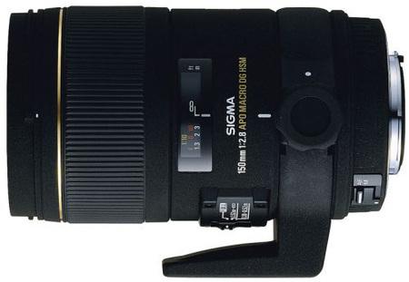 sigma150mm.jpg