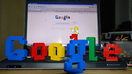 ¿En qué medida depende tu empresa de los servicios de Google?