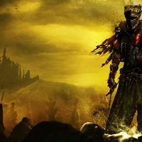 Dark Souls III: The Ringed City llega el 28 de marzo y se confirma la edición Game of the Year