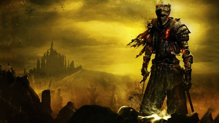 Dark Souls III: The Ringed City llega el 28 de marzo y se confirma la edición Game of the Year