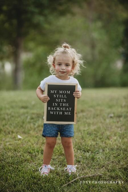 Fotos Ninos Madres Criticadas 8