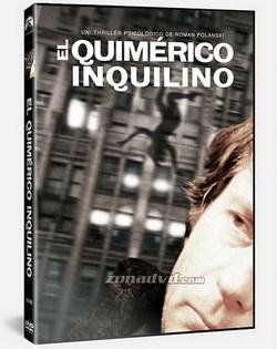 elquimericoinquilino_dvd.jpg