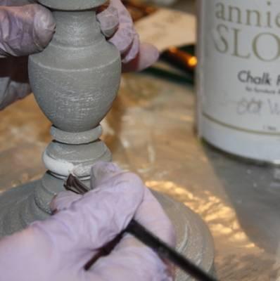 atelier Annie Sloan