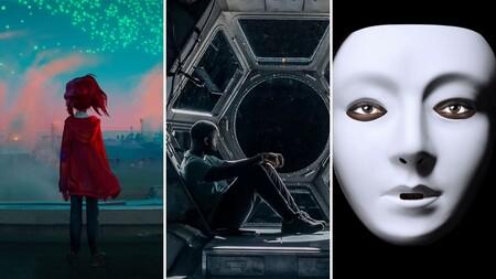 Los estrenos de Netflix en abril 2021: 58 series, películas y documentales originales