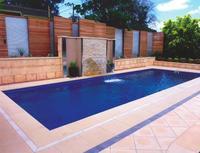 Freedom Pools, disfruta de una piscina que se instala en solo 3 días